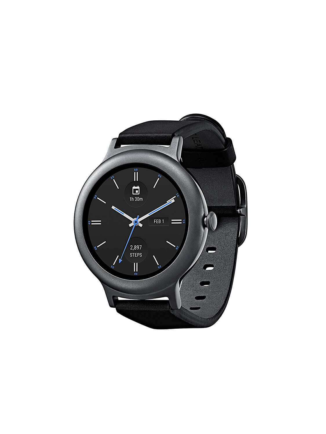 LG Watch Style – What to expect?